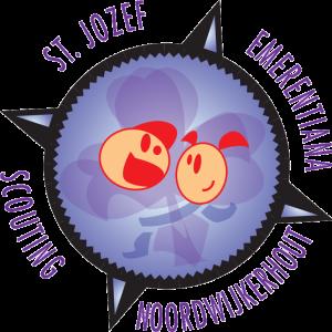 Scouting St. Jozef/Emerentiana Noordwijkerhout